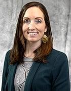 title Emily Burnett, Manager, Global Programs -