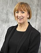 title Judy Burke, Sales Manager, Strategic Partnerships -