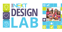 swenext-designlab
