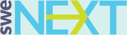 swenext-logo