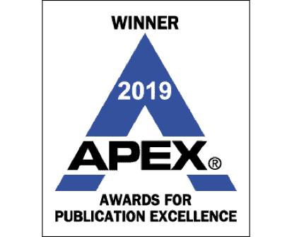 2019-apex-winner-413x335