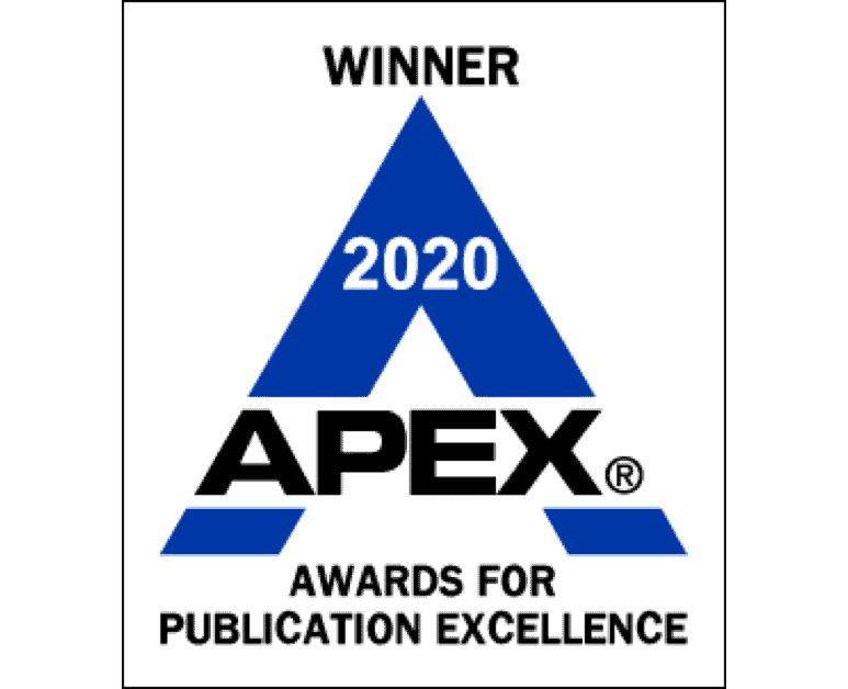 2020 APEX Awards for Publication Excellence