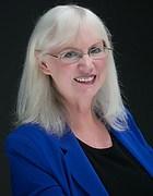 title Carol Polakowski, Senior Editor, SWE Magazine -