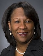 Rainia Washington