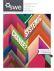 SWE Fall Magazine 2020