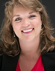 title Trish Kolar, Senior Manager, Administrative Services -