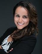 title Vanessa Velasco, Senior Manager, WE Local, Events & Marketing -