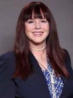 Cathy Meyn  Coordinator