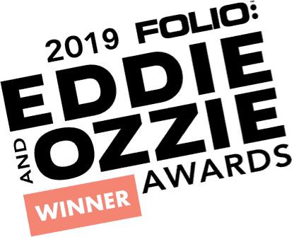 eddie-ozzie-award-413x335