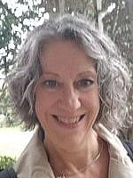 Julie Muszynski