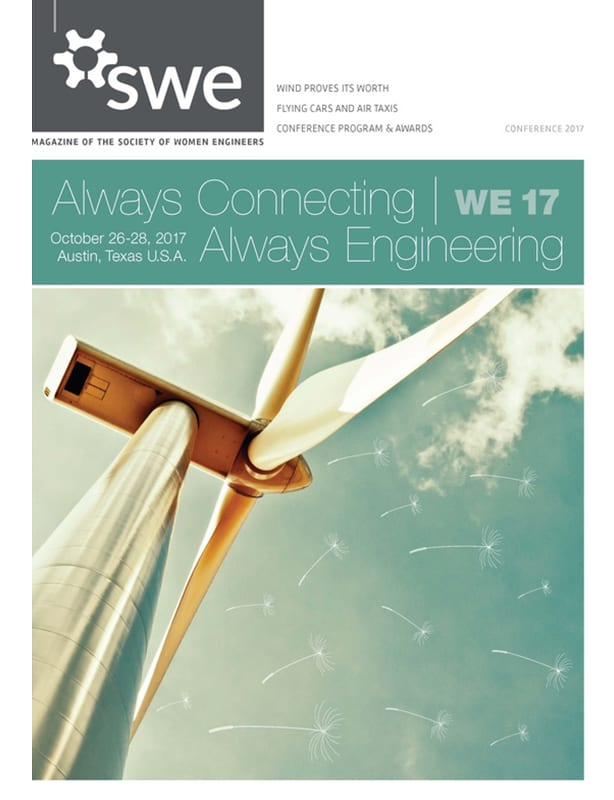 swe-conference-magazine-cover