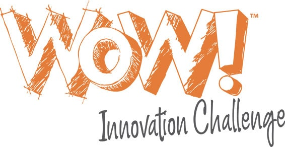 title Welcome to the Wow! Innovation Challenge Page -