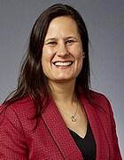 Jessica Rannow