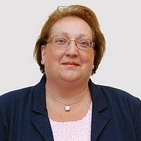 Diana-Joch-FY18-Treasurer
