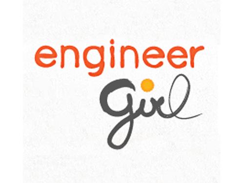 EngineerGirl(1)