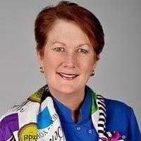 Mary-Studlick-FY18-Secretary