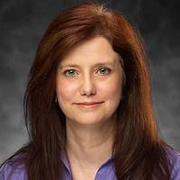 Kimberly O'Rourke (221994)