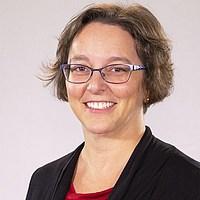 Stromberg_Deborah-Deborah_Stromberg_FY20_Trustee