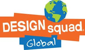 des-sq-logo