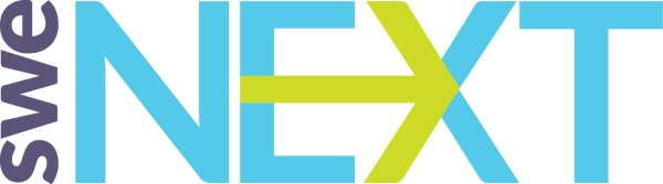 swe-next-logo-pms