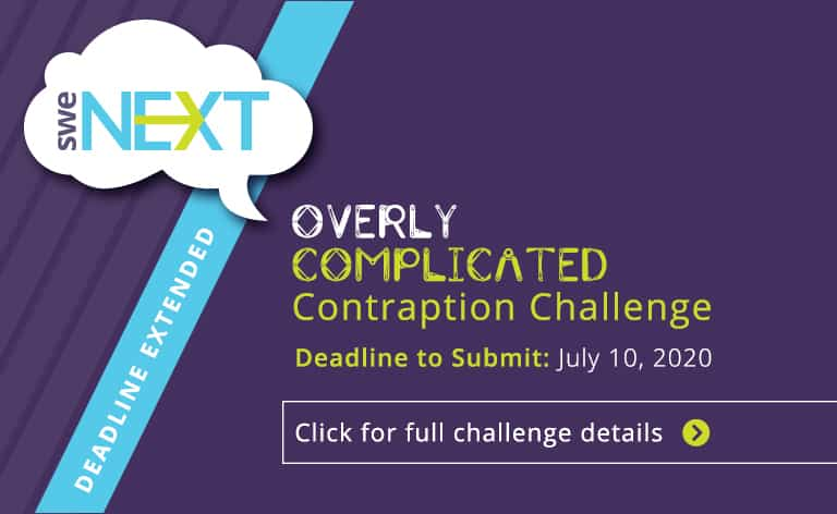 20-SWE-025-Overly-Complicated-Contraption-Graphic-06-07-V3-LM