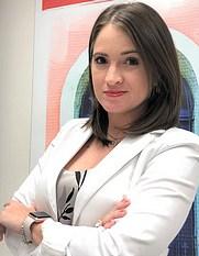 FY21_Director_Eileen M Velez-Vega_headshot