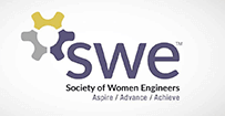 swe-resources