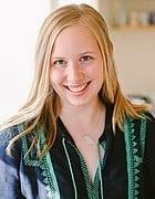 Kelsey-Harper-FY20-Collegiate-Director