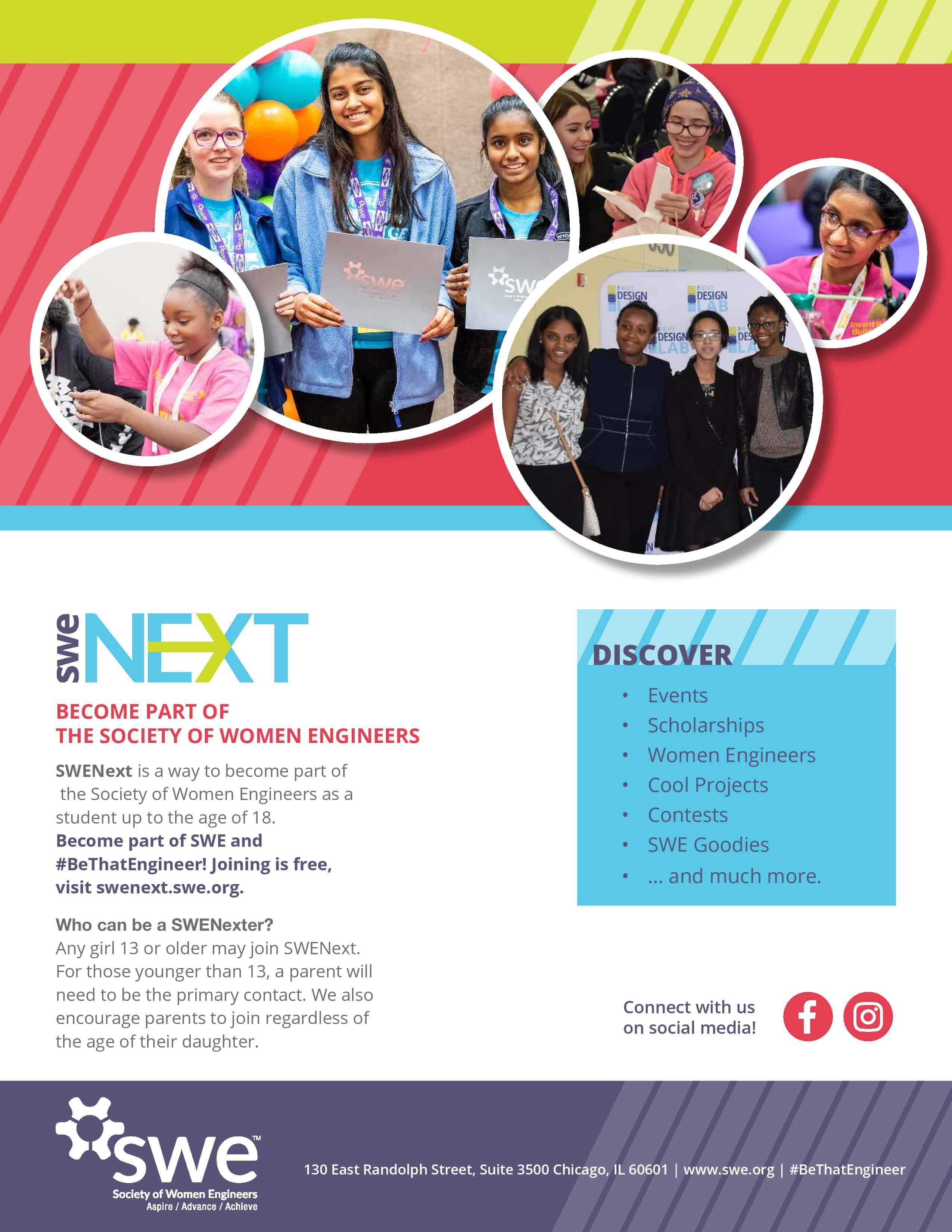 SWENext-Flyer-Version-1-page-001