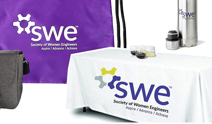 sweSwag Store Items