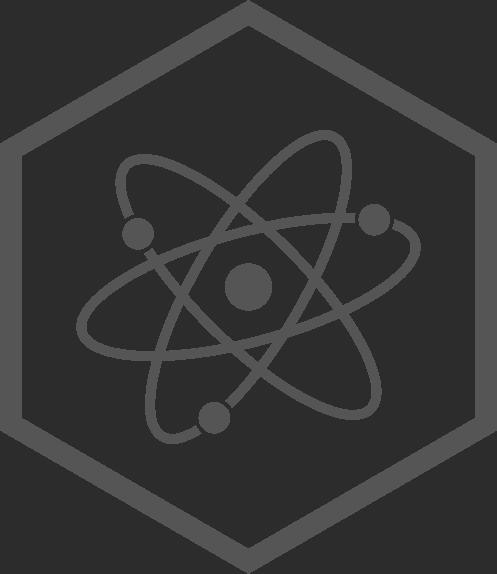 title STEM Activities -