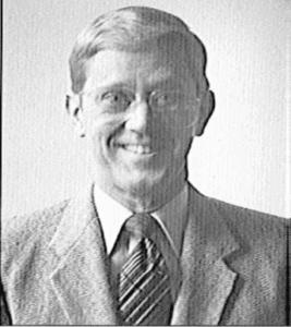 title B.J. Harrod Memorial Scholarship (Est. 1998) -