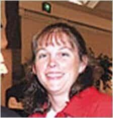 Carol Stephens Swe Scholarship (est. 2012)