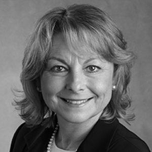 title IBM Linda Sanford Women's Technical Advancement Scholarship -