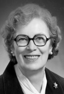 title Mary V. Munger Memorial Scholarship -