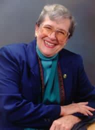 title Wanda Munn Scholarship -
