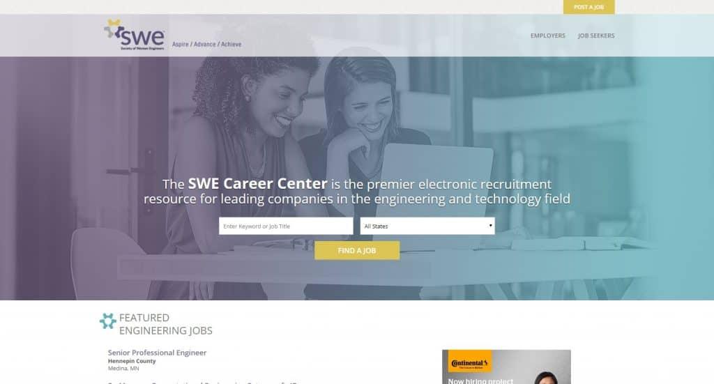 swe-career-center-1024x551