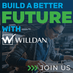 Wildan Group_DEI SWE Banner_250x250_v1