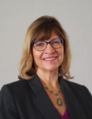 Barbara Brockett