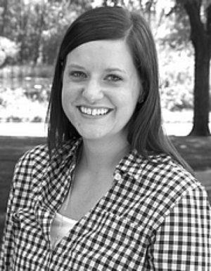 Lindsey Roberts McKenzie