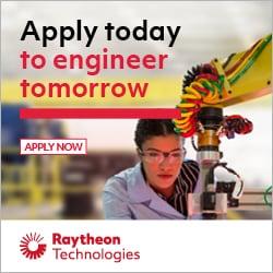 Raytheon Tech