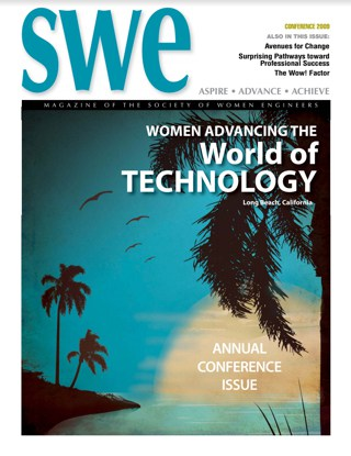 Swe Conference 2009