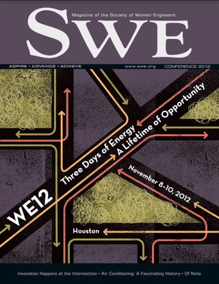 Swe Conference 2012