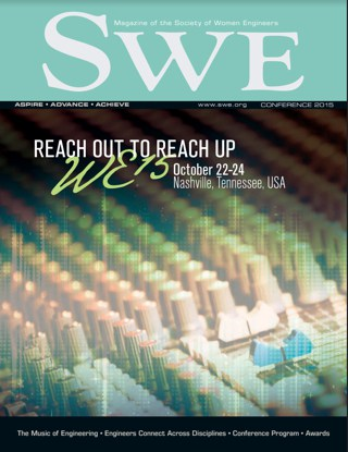 Swe Conference 2015