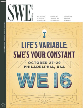 Swe Conference 2016
