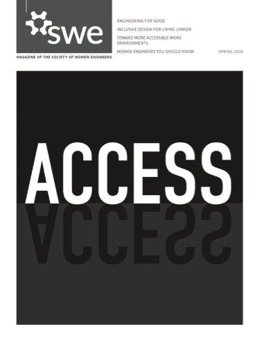 Swe Magazine Spring 2020 Cover 375x487 1