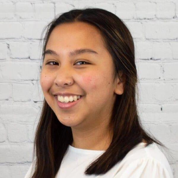 Abigail Lennah Marquez Headshot