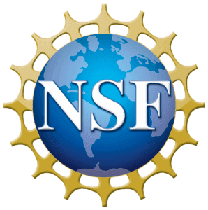 title NSF INCLUDES: Women of Color in Engineering Collaborative -