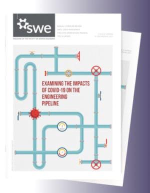 swe magazine leaderbox