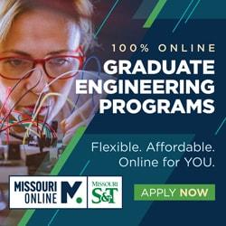 Missouri Online SWE Sept Nov S T Women Engineers X RF